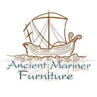 Ancient Mariner Furniture logo