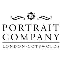 The London and Cotswold Portrait Company logo