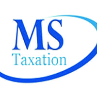 MS Tax and Accountancy Services Ltd