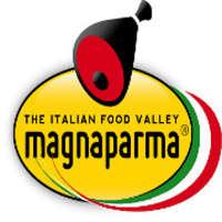 Magnaparma logo