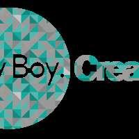 Jelly Boy Creative logo