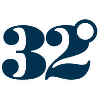 Thirty Two Degrees Ltd logo