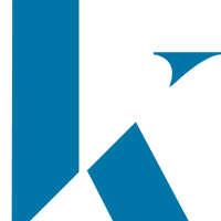 Kinroy Design logo