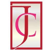 Jessica Courtney logo