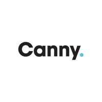 Canny Creative logo
