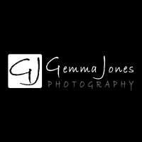 Www.gemmajonesphotography.com logo