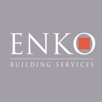 Enko Building Services LTD