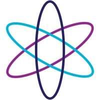 Fusion3media Ltd logo
