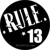 Rule13 ltd