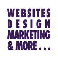 Buzz Website Design logo