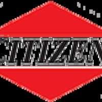 Citizen Umbrella logo