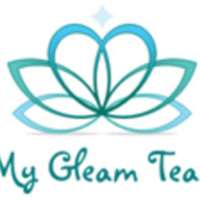 My Gleam Team logo