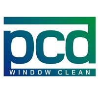 PCD Window Clean