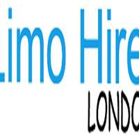 Limo Hire London	 logo