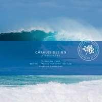 Charles Design Associates logo