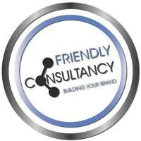 Friendly Consultancy logo