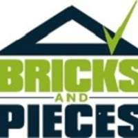 Bricks and Pieces Limited