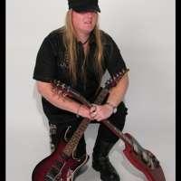 dekos guitar lessons