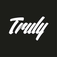 Truly Creative Ltd logo