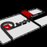 JPO ArchiTech logo