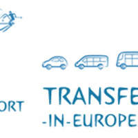 Transfers-In-Europe.Com logo