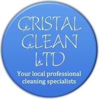 Cristal Clean Ltd