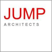 JUMP Architects Ltd. logo