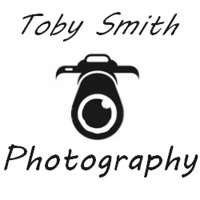 Toby Smith Photography logo