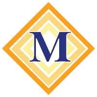Matrix Institute logo
