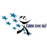 Danse Avec Moi Milton logo