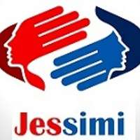 Jessimi Web Agency logo