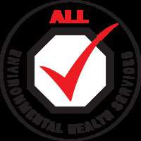 All Environmental Health Services Ltd