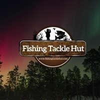 Fishing Tackle Hut Ltd logo