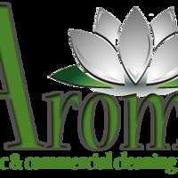 Aroma Domestic and Commercial Cleaning Service