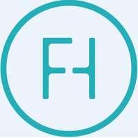 Fitology Hub logo