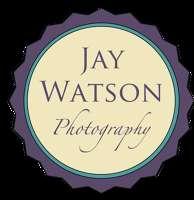 Jay Watson Photography logo