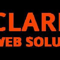 Claritis Limited logo