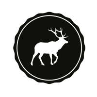 Elk Digital logo