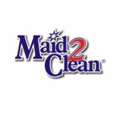 Maid2Clean (Northern) Ltd