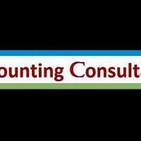 Accounting Consultants logo