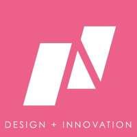 Nadya Valish logo