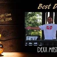 Dexxmaster