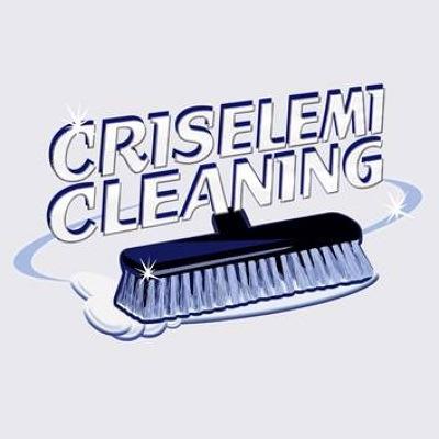 Criselemi Cleaninh