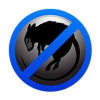 RJR Pest Control  logo