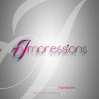Impressions Event Management