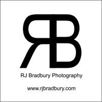 RJ Bradbury Photography