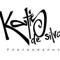 Katie de Silva Photography logo