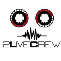 2LiveCrew logo