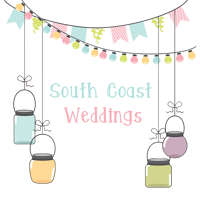 South Coast Events Ltd logo