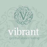 vibrant feeling ltd logo